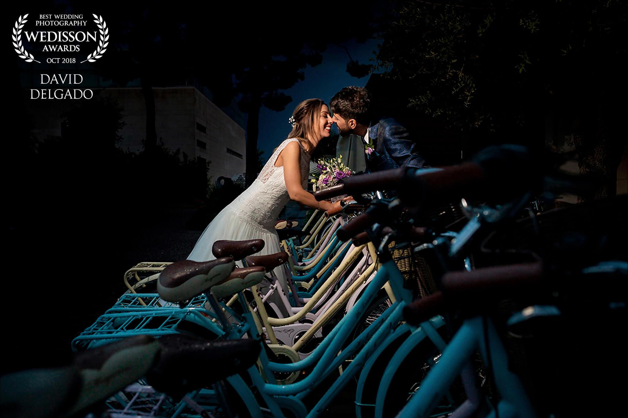 David Delgado photography Wedisson award-9