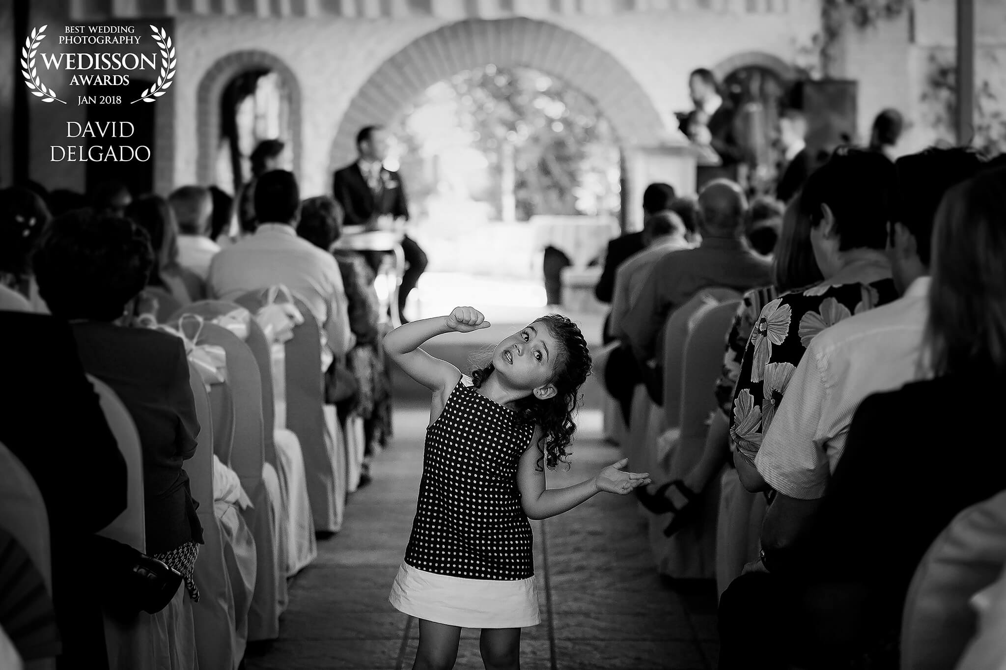 David Delgado Wedding Photography – Wedisson Awards 6