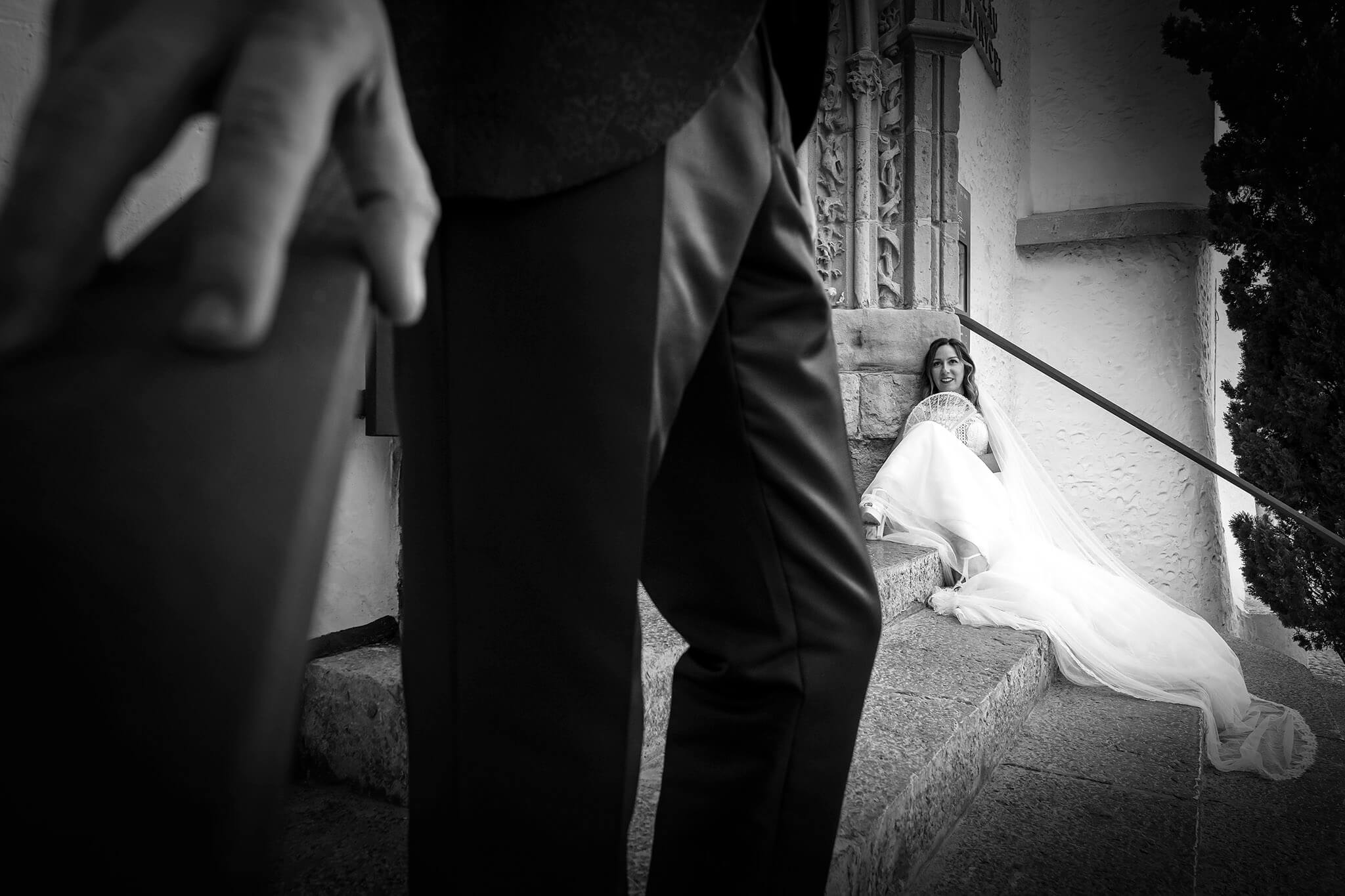 David Delgado Wedding Photography