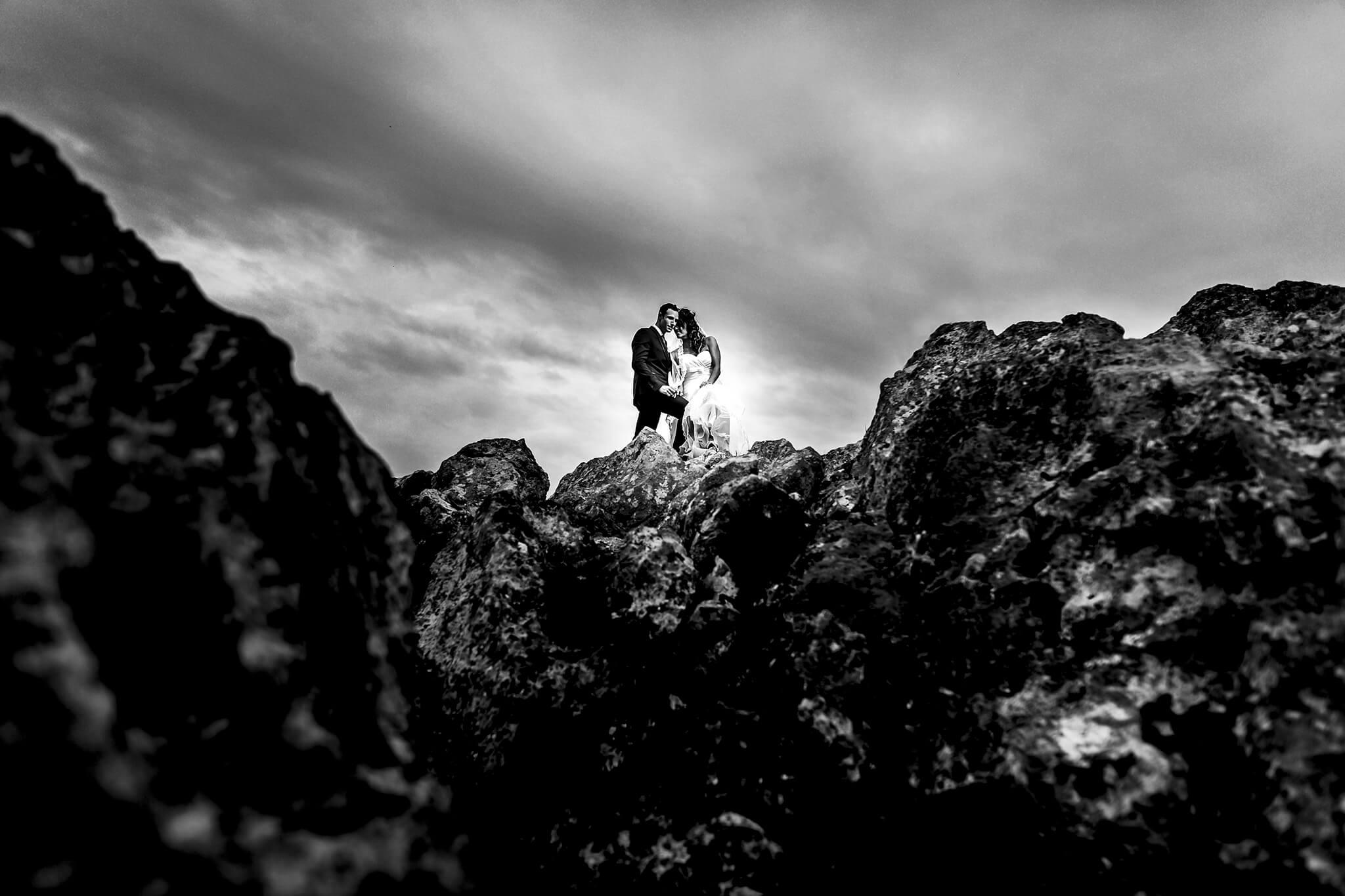 Love's Covadonga