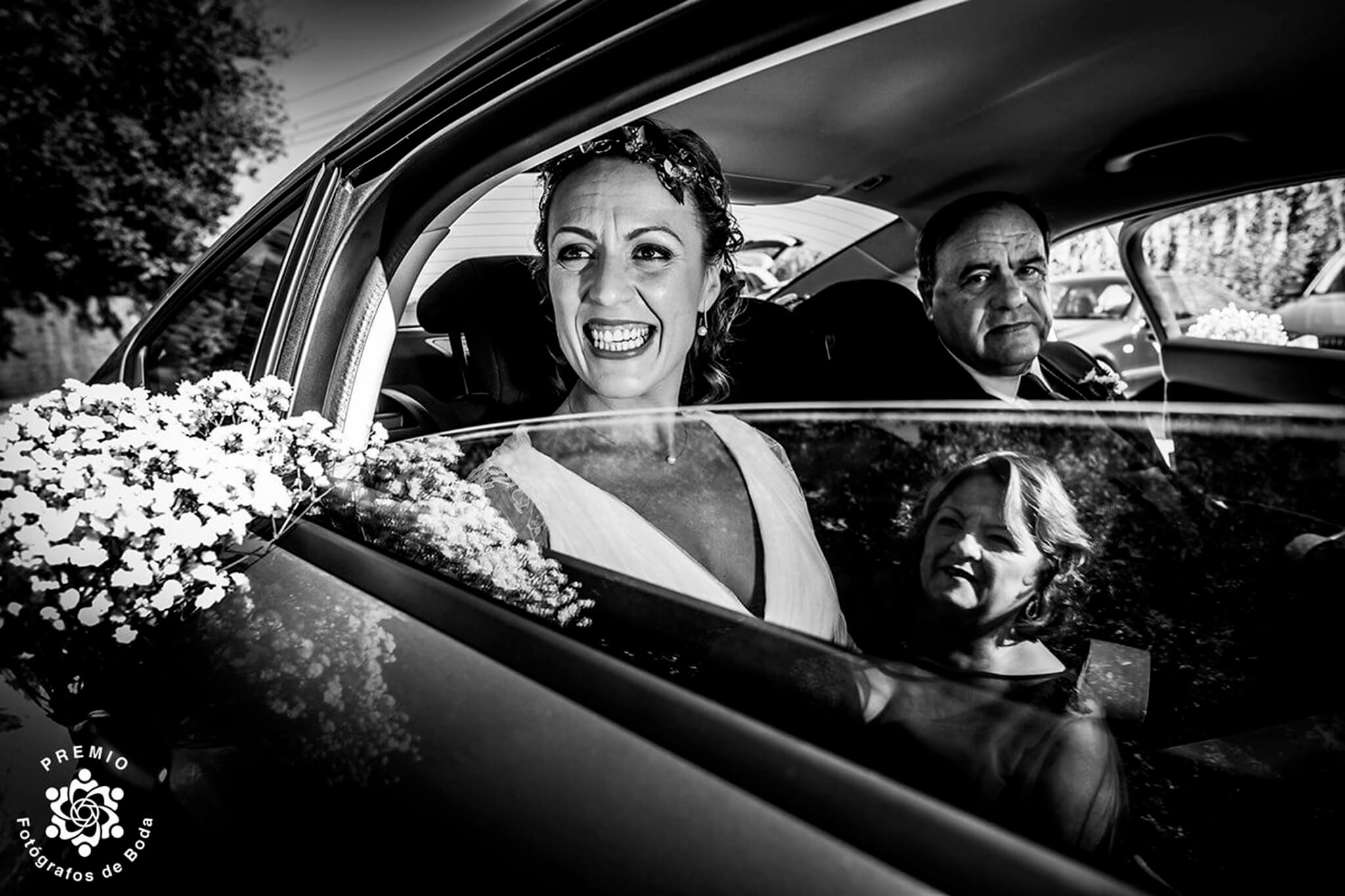 David Delgado Wedding Photography – Fotógrafos De Boda-2