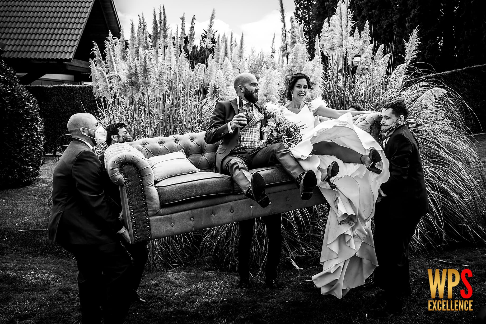 David Delgado Wedding Photography Wedding Photography Select-1