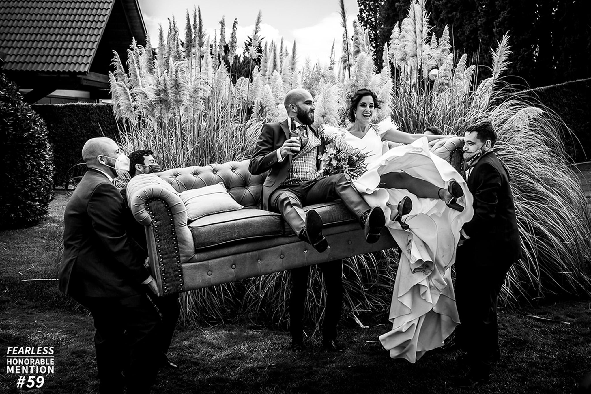 David Delgado Wedding Photography – Fearless Honorable Mention Collection 59-2