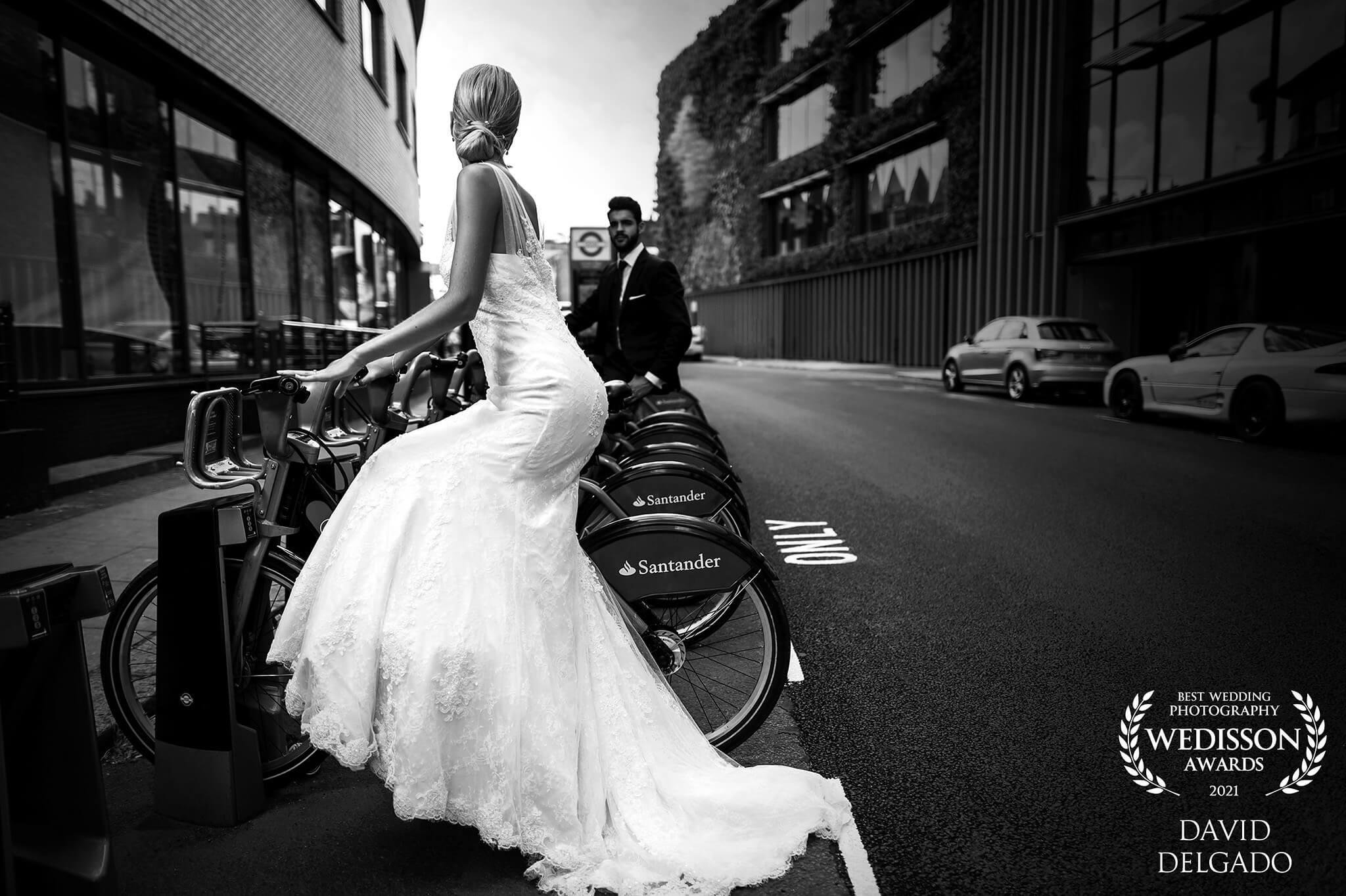 David Delgado Wedding Photography Wedisson Awards-19