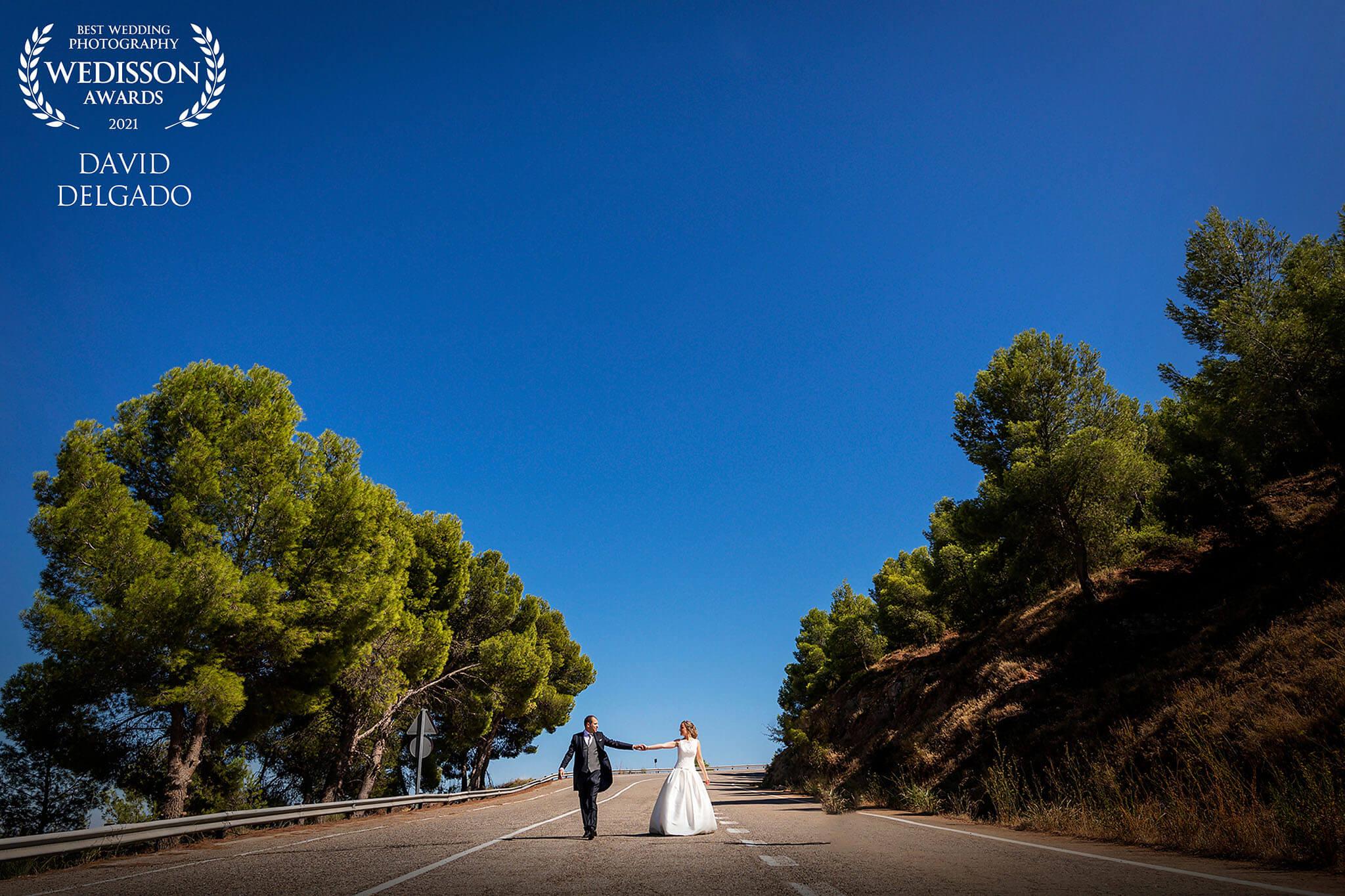 David Delgado Wedding Photography Wedisson Awards-20