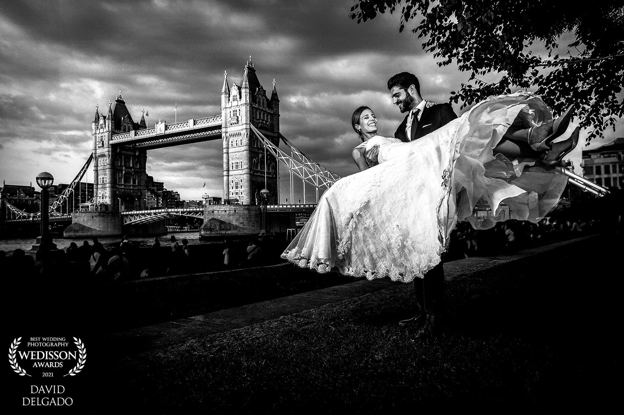 David Delgado Wedding Photography Wedisson Awards-21